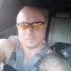 Dmitriy, 34, Fryazino