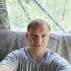 Туко, 32, г.Красноуфимск