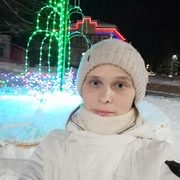 Елена Мальцева 40 Тотьма