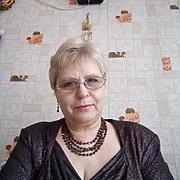 Римма Третьякова 67 Сарапул