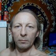 Виталий 46 Минусинск