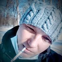Fockoos Kocks, 34 года, Скорпион, Усть-Каменогорск