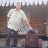 Андрей, 46 лет, Близнецы, Томск