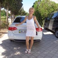 Galchonok, 48 лет, Дева, Евпатория