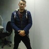 Александр, 34 года, Козерог, Санкт-Петербург