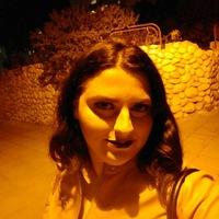 Ирина, 23 года, Водолей, Ашдод