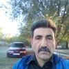 Пашали Кадыров, 46, г.Астана