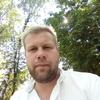 Евгений, 40, г.Елец