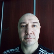 Денис Николаев 37 Луховицы