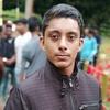 chiranjeev sriganesh, 19, Chennai