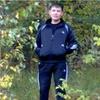 ilfat, 31, г.Караидельский