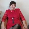 Олеся, 35, г.Евпатория