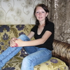 Алинка, 23, г.Елизово