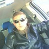 Денис, 36, г.Краснодар