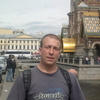 Паша, 31, г.Октябрьский