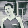 Максим, 20, г.Оренбург