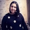 Daniela, 20, г.Кишинёв