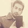 Rukhsar, 27, г.Эр-Рияд