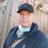 Andrew, 62, San Francisco