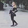 Кристина, 18, г.Ейск