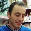 smail, 38, г.Одесса