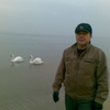 Евгений, 59, г.Голая Пристань