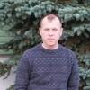 алексей, 37, г.Волхов