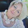 Светлана, 49, г.Всеволожск