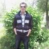 Yuriy Bystrikov, 39, г.Каражал