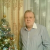 Павел, 52, г.Красноярск