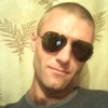 Александр, 31, г.Черкассы