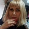 Ирина, 42, г.Старый Оскол
