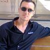 Дмитрий,, 40, г.Тбилиси