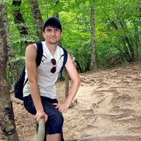 Алексей, 33 года, Телец, Миллерово