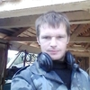 василий, 36, г.Нюксеница