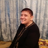 Людмила, 30, г.Астана