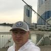 Роберт, 36, г.Ростов-на-Дону