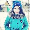 Мария, 18, г.Черкассы
