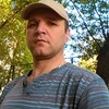 Рустам Чориев, 47, г.Карши