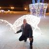 Борис, 43, г.Ижевск
