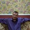 Евгений, 32, Черкаси