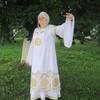 ЛЮБОВЬ, 57, г.Буй