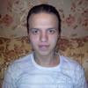 Роман, 27, Алчевськ