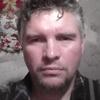 Геннадий, 48, г.Пинск