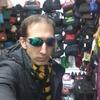Рустам, 34, г.Караганда