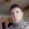 руслан, 29, г.Владимир