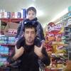 Рома Амед, 35, г.Баку