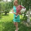 Тетяна, 24, г.Днепр