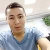 Islam, 26, г.Бишкек