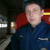 Алексей, 33, г.Ростов-на-Дону